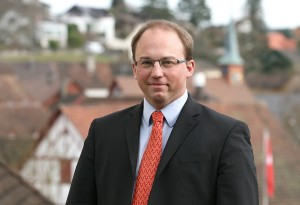 GP Matthias Hauser