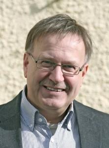 RPK Roland Schmid