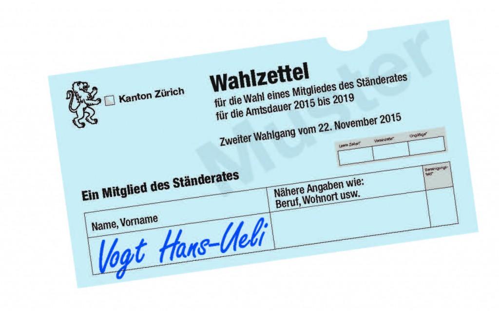 Wahlzettel_SR_Vogt_2erwahl