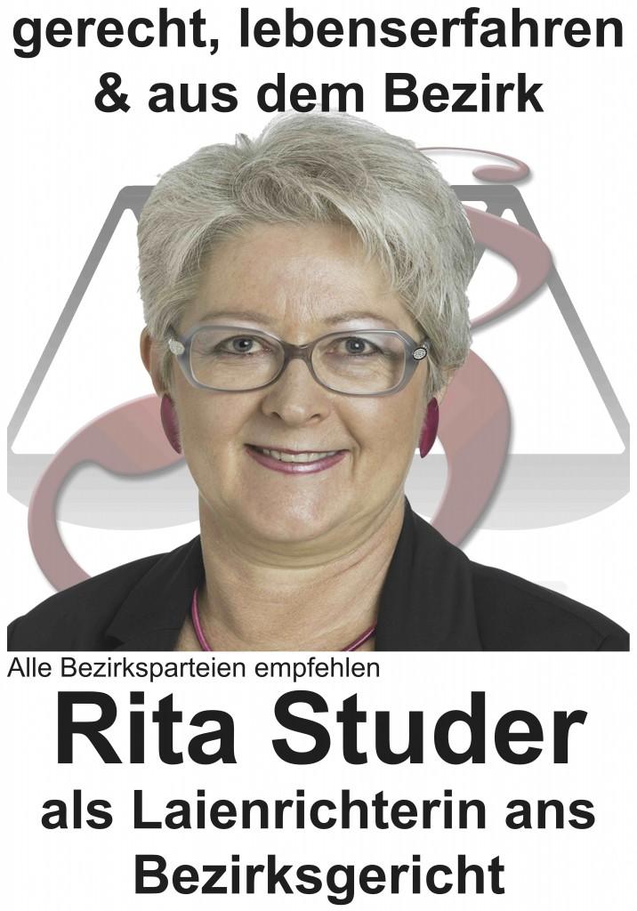 RitaStuderPlakat_V2