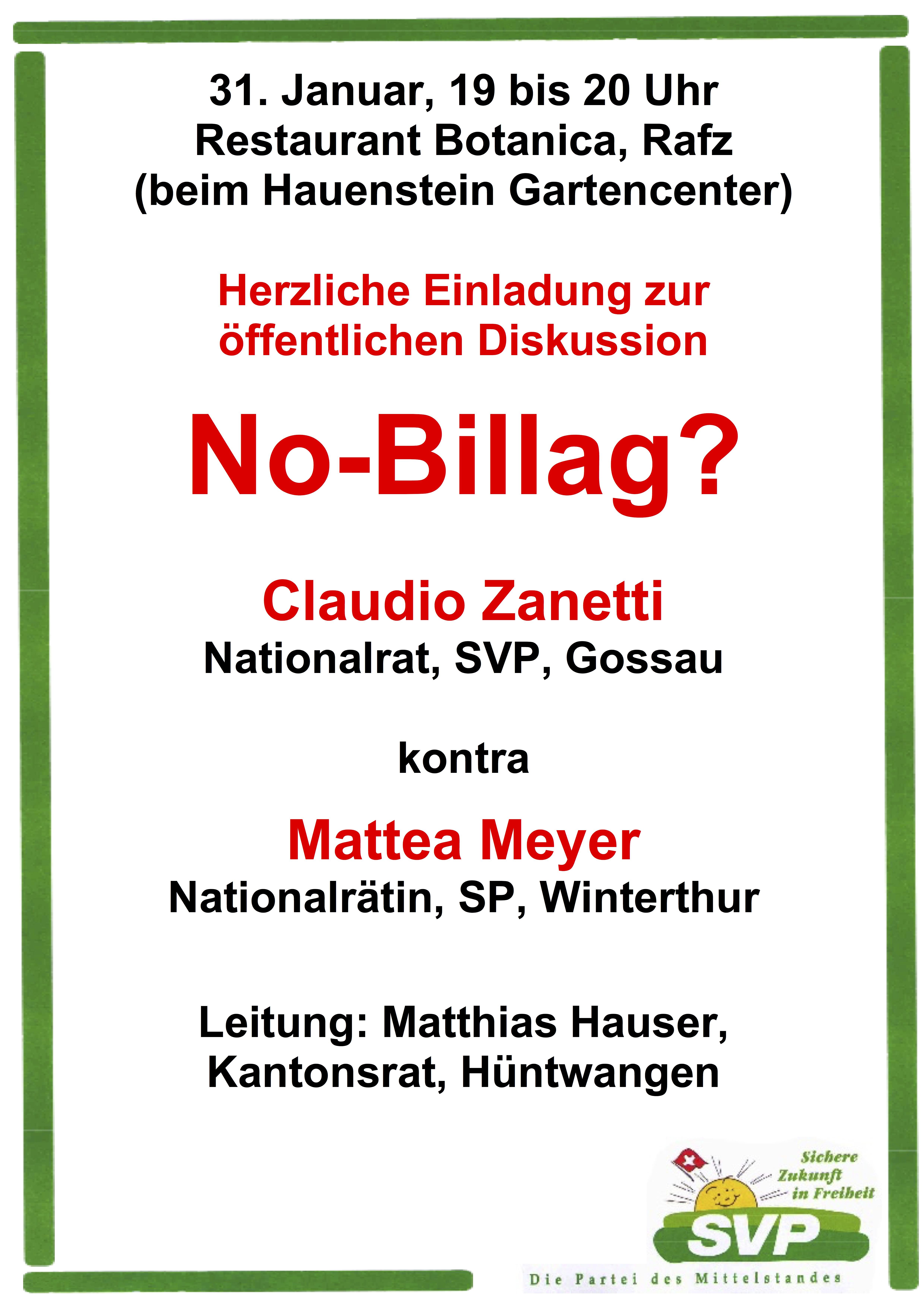 Charmant Schreibvorlagen Ks2 Zeitgenössisch - Entry Level Resume ...